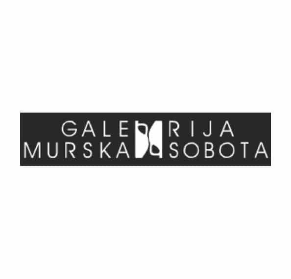 Galerija Murska Sobota