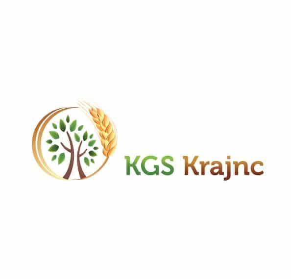 KGS Krajnc
