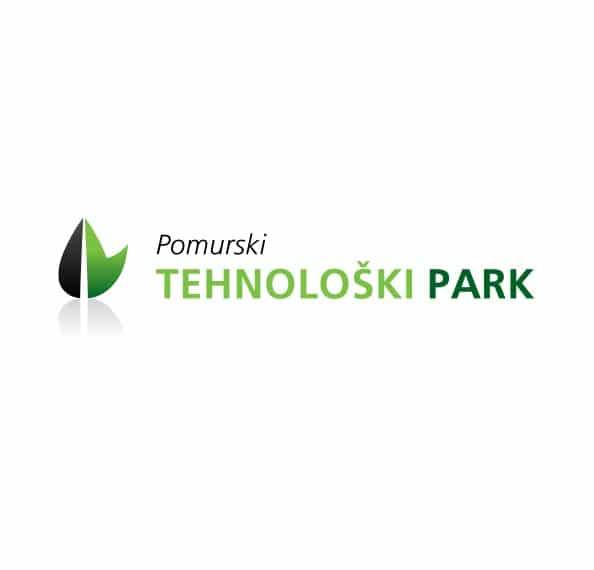 Pomurski tehnološki park