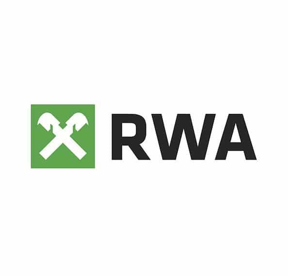 RWA - Agrosaat