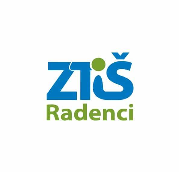 Zavod za turizem in šport Radenci