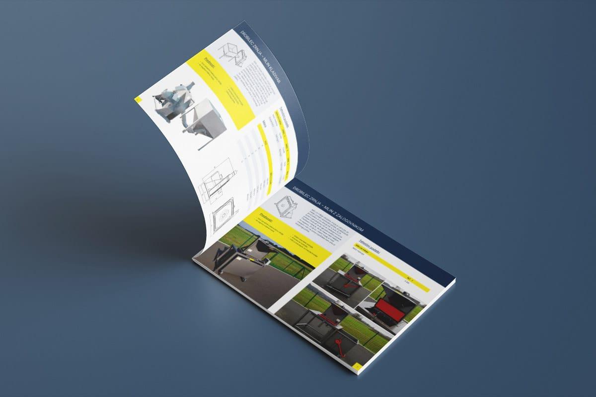 kreativne ideje reference strojno kljucavnicarstvo rudolf graficno oblikovanje brosura 04 1