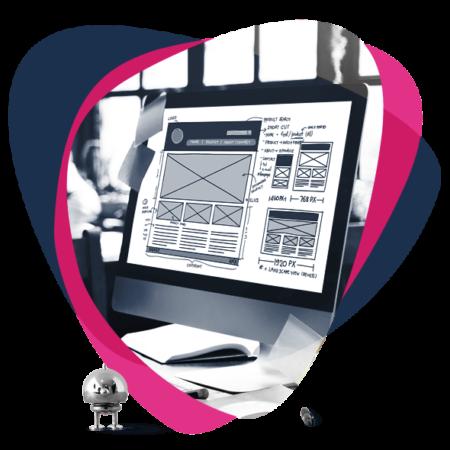 Izdelava spletne strani, izdelava spletne trgovine, izdelava rezervacijske platforme